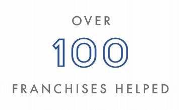 100-franchises-helped