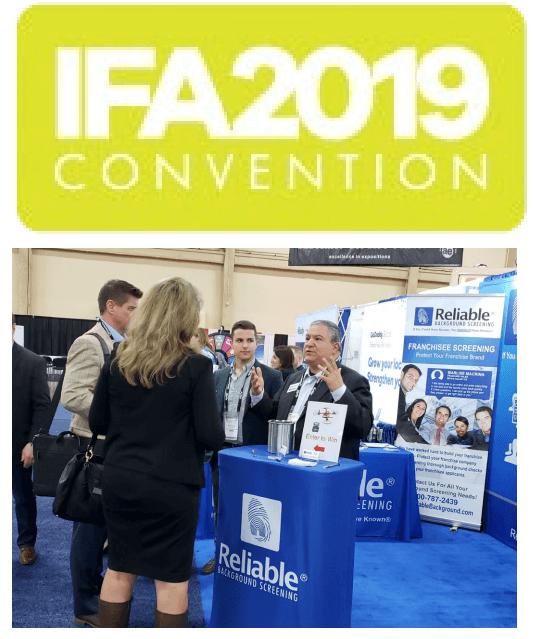 2019-ifa-convention