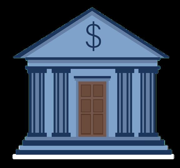 Bank_heist