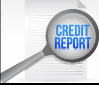 Credit_Report_Mag