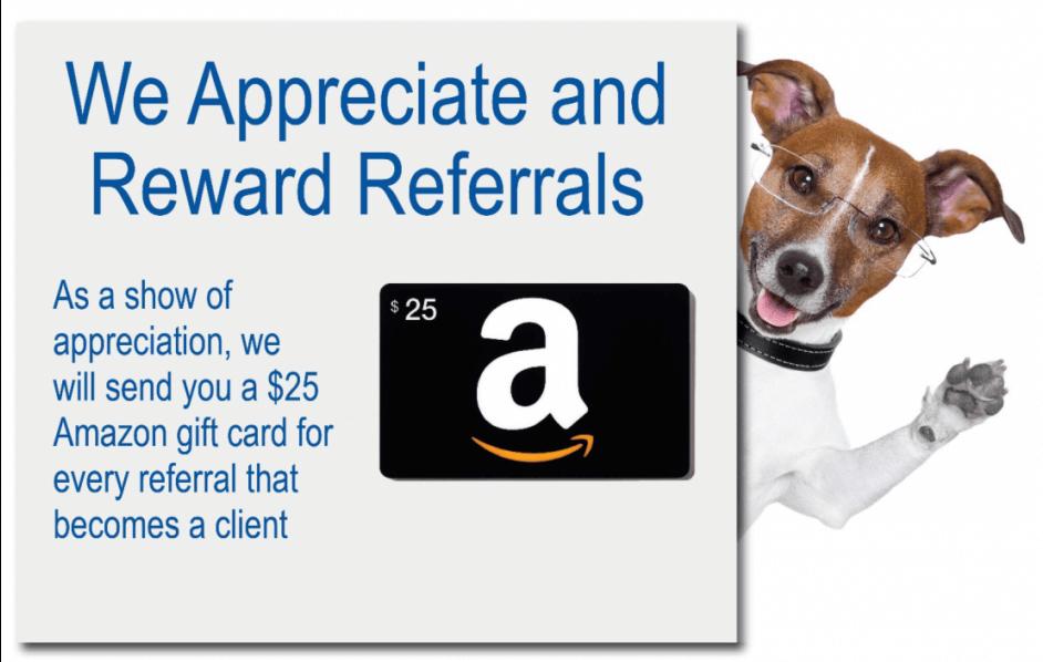 Reward_Referrals