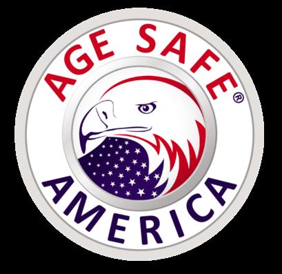 age-safe-america