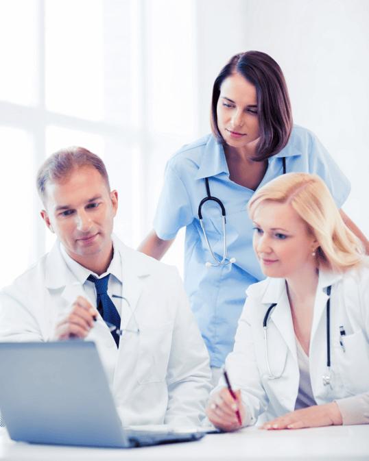 backgrounbd-screening-in-healthcare-industry