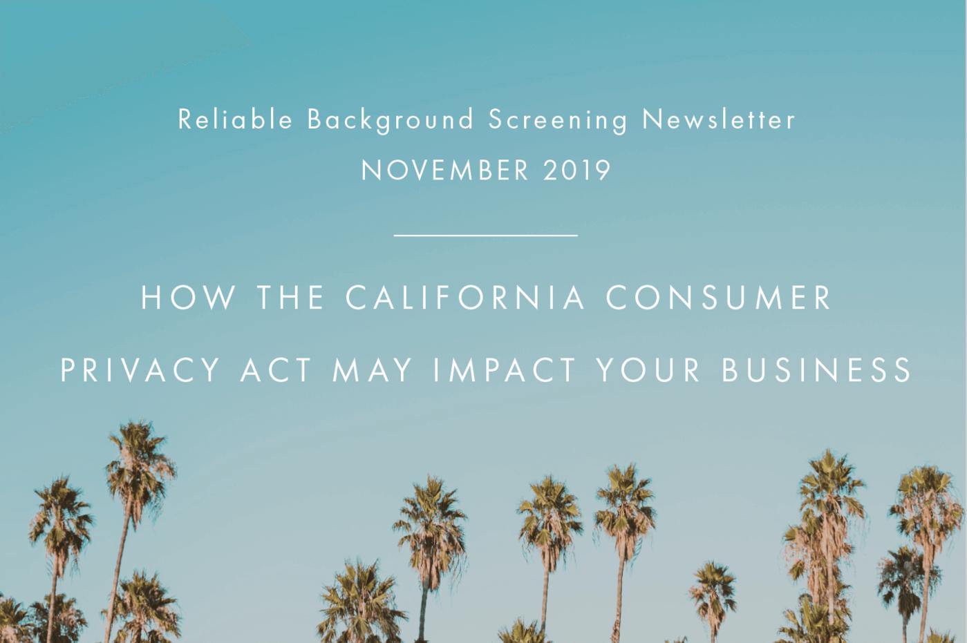 california-consumer