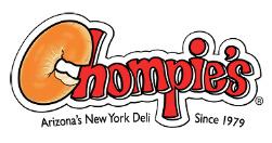 chompies-website-logo