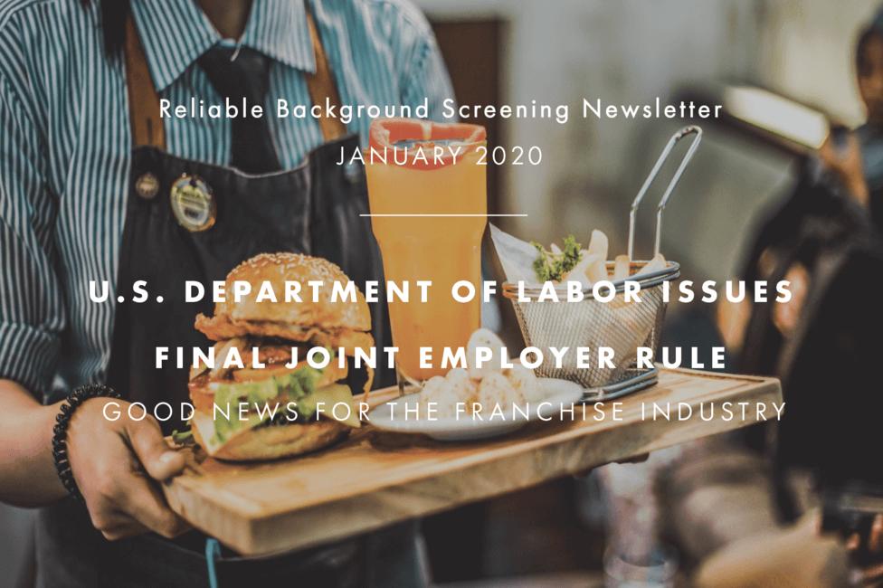 final-joint-employer-rule