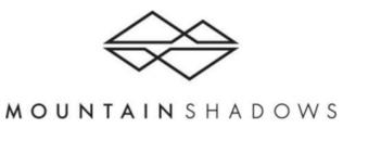 mountain-shadows
