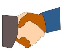 preferred-partner-program