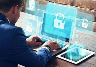 safeguard-confidential-documents