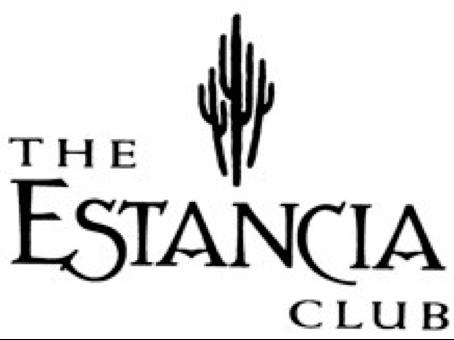 the-estancia-club