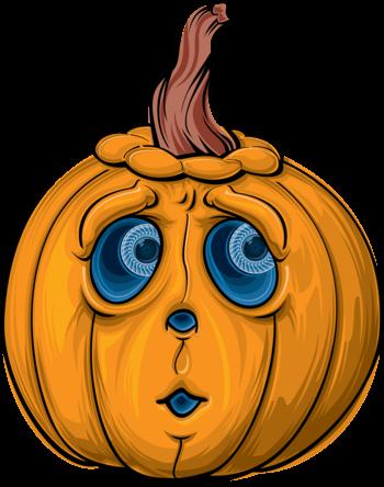 vector_pumpkin