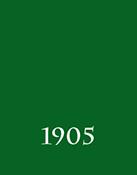 Ridgemoor Country Club Logo