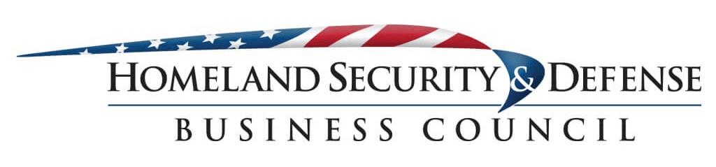 logo-homeland